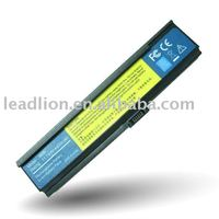 Replacement Laptop Battery For Hp Campaq Nc4000 Nc4010 Series ...