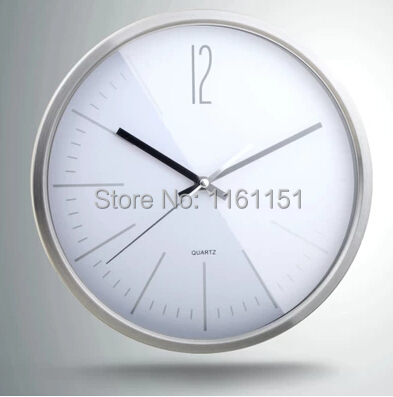 achetez en gros ikea wall clock en ligne des grossistes ikea wall clock chinois aliexpress. Black Bedroom Furniture Sets. Home Design Ideas