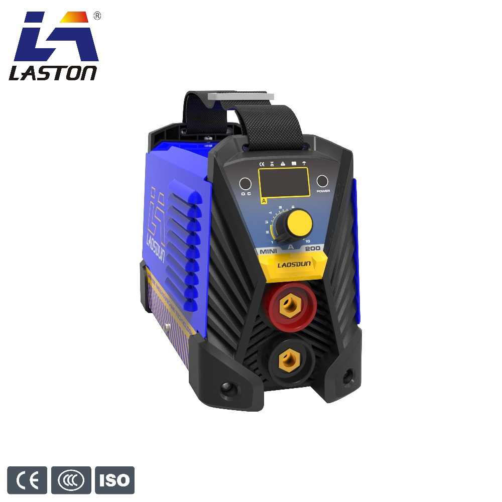 Welder 180a Suppliers And Manufacturers At 250 Arc 110v220v Dual Welding Soldering Machine Tools On Wiring