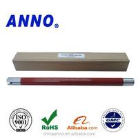 copier upper fuser roller heat roller for Xerox DCC400 450 4300