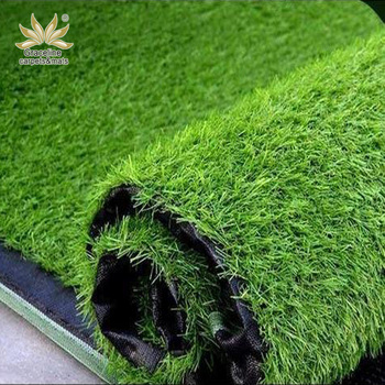INDOOR & OUTDOOR MULTI SPORTS SYNTHETIC ARTIFICIAL GRASS TIGER TURF FOR GYMNASIUM
