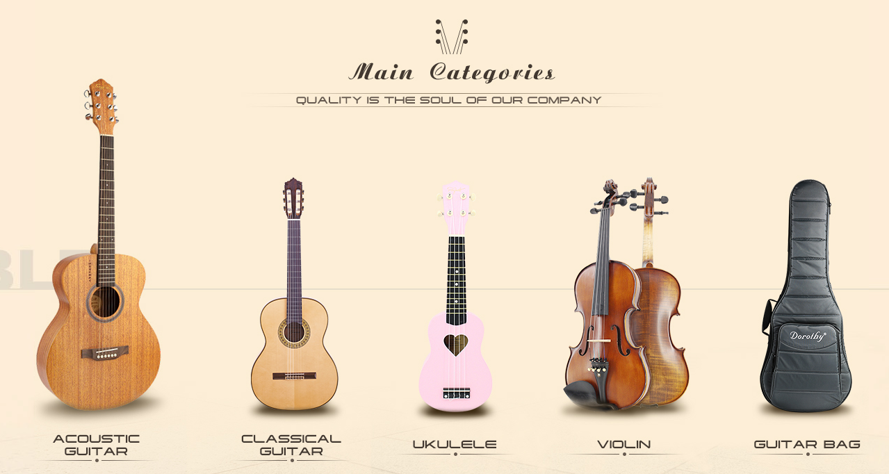 Die Wholesale Student High Quality Best Branded Violine