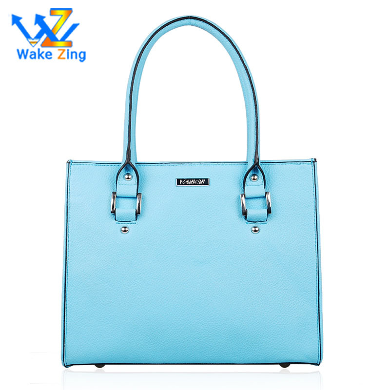 2015 women bags summer style candy color women's handbags shoulder bags small tote Square vintage solid ladies messenger bags