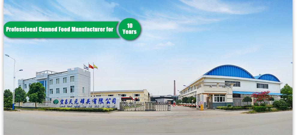 चीनी 397g डिब्बाबंद व्यापक सेम सस्ते फैक्टरी मूल्य