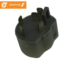 Buying From China 90052497 / 914850 Cat Ignition Switch