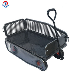 Garden Wagon Cart Way Supplieranufacturers At Alibaba
