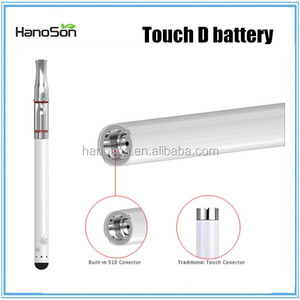 290mah firefly vaporizer pen amazon custom bud touch battery vaporizer pen  indonesia
