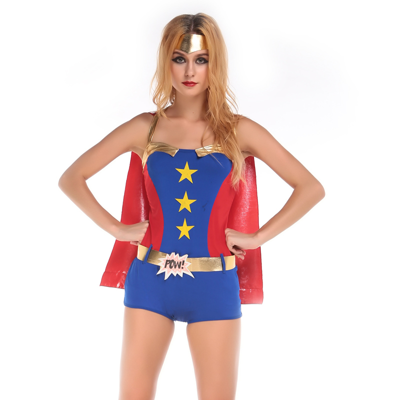 Positions doin supergirl erotic cosplay girl