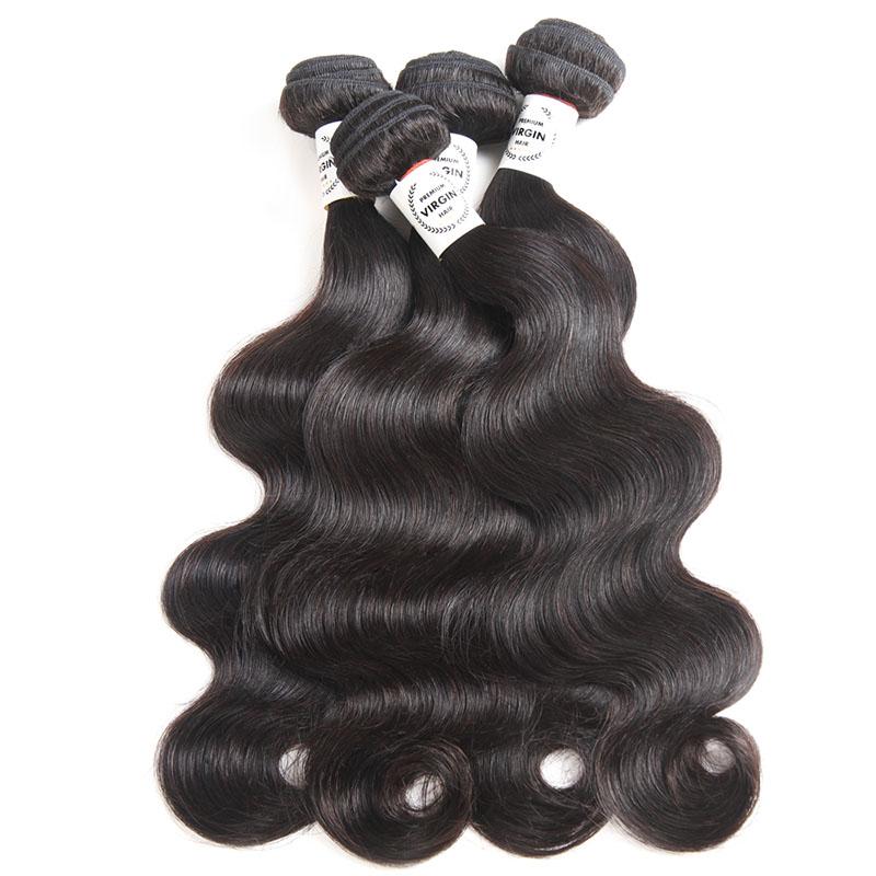 Alibaba.com / Hair Bundles Brazilian Human Hair,Unprocessed Wholesale Virgin Brazilian Hair Bundles