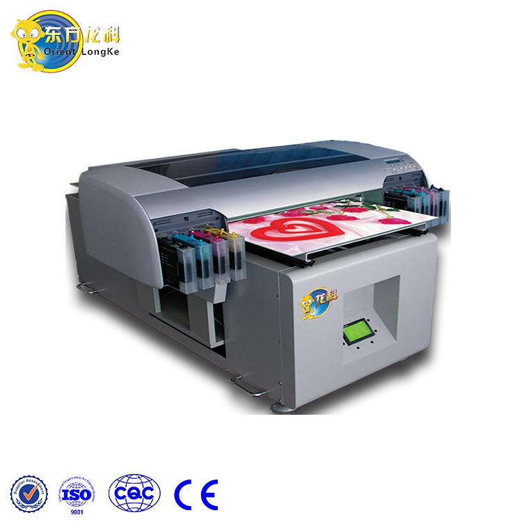 האחרון איכות גבוהה מדפסת קטנה עבור מחשב ניידשל יצרן מדפסת קטנה עבור מחשב TF-35