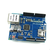 Ethernet Shield W5100 Network Module