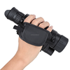 5 x 40 Infrared Digital Night Vision Telescope High Magnification with Video Output Function Hunting Monocular Night Vision