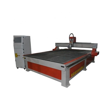 China woodworking 2030 cnc router machine price