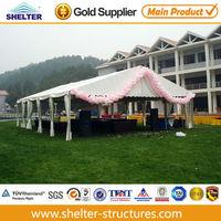 10x10 ez up canopy tent