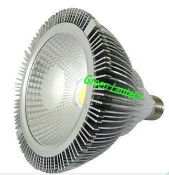 5000k led par38 lights buy 5000k led par38 lights par38. Black Bedroom Furniture Sets. Home Design Ideas