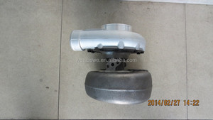 Hx60 Turbocharger Turbine Housing Wholesale, Home Suppliers