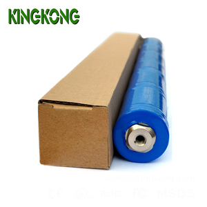 Replacement Hybrid Battery Nimh Sticks 7.2v 6500 /10000mah Nimh Battery Pack For Car