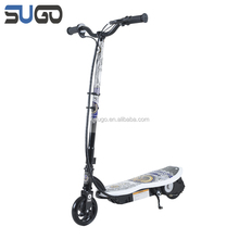 Battery scooter 2018 HOT wholesale ce electric scooter