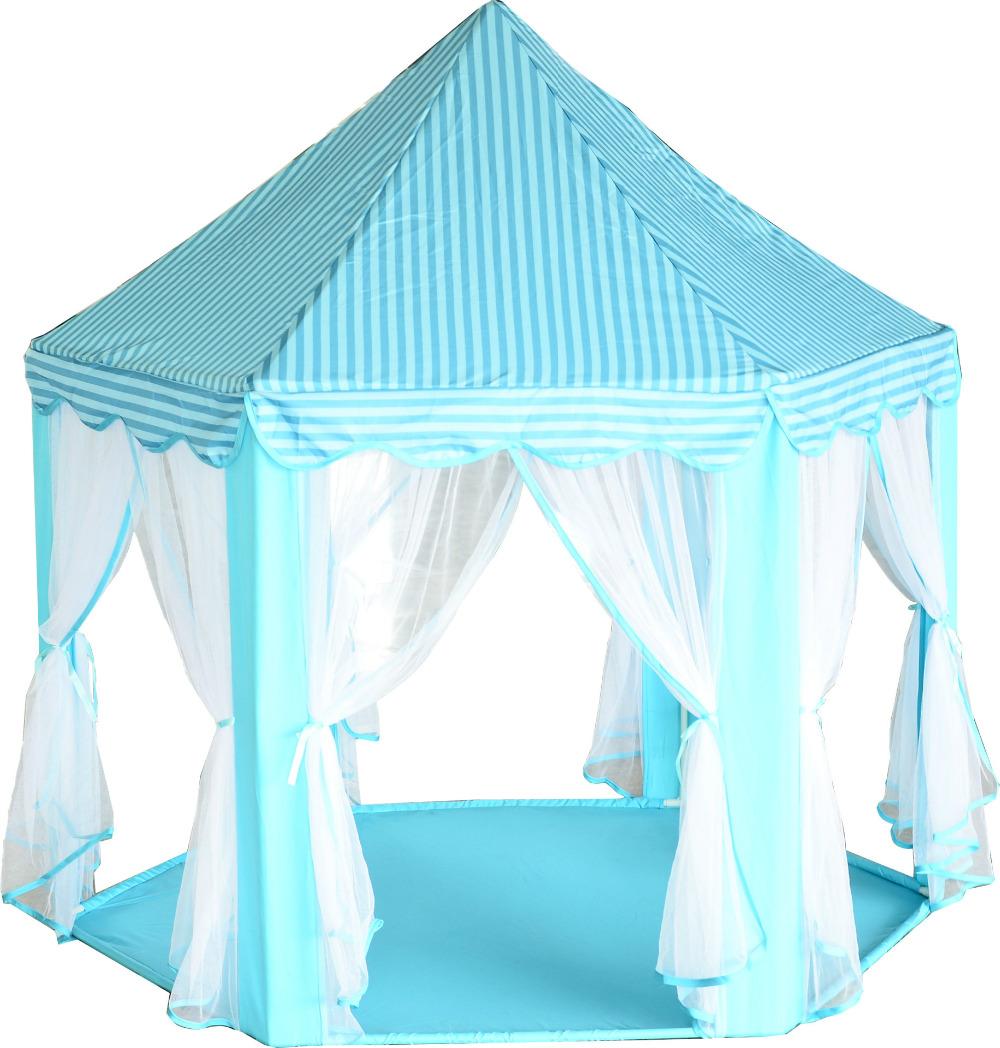 online kaufen gro handel indoor b llebad aus china indoor b llebad gro h ndler. Black Bedroom Furniture Sets. Home Design Ideas