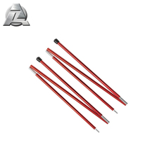 Ozark Trail Tent Poles Ozark Trail Tent Poles Suppliers and Manufacturers at Alibaba.com  sc 1 st  Alibaba & Ozark Trail Tent Poles Ozark Trail Tent Poles Suppliers and ...
