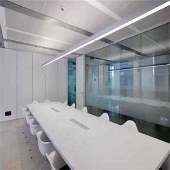 China Internal Glass Walls Aluminum Glass Partition Walls For Home - Buy  Internal Glass Walls,Aluminum Glass Partition,Partition Walls For Home