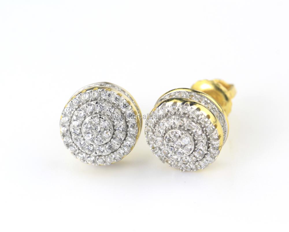 56055dad95c7b China boys earrings studs wholesale 🇨🇳 - Alibaba