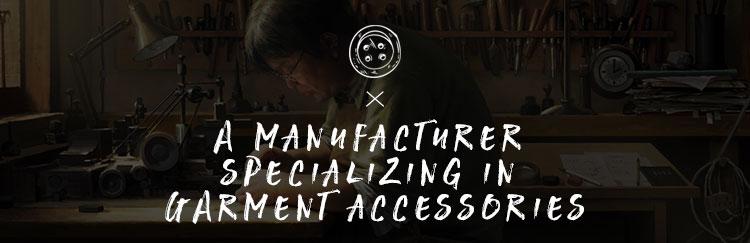 Mode Bagage Accessoires Lederen Custom Metalen Rits Puller Voor Handtas