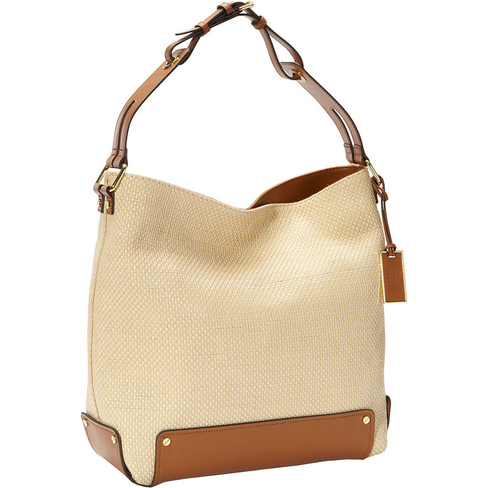 Handbag Brands In India, Handbag Brands In India Suppliers and ...