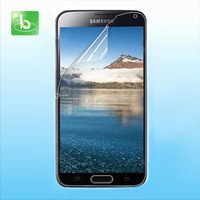 Excellent tempered glass screen guard for samsung s5!Top selling tempered glass screen guard for samsung s5!!!
