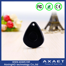 2017 new bluetooth iBeacon outdoor/indoor navigation Bluetooth 4.0 Low Energy customized ibeacon