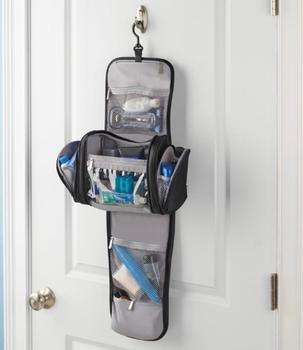 631e6a03cd12 Large Folding 1680 Denier Ballistic Nylon Travel Hanging Toiletry Bag - Buy  Large Hanging Travel Toiletry Bag,Hanging Toiletry Bag,Folding Travel ...