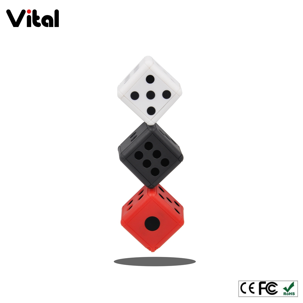 Spy Motion Detector Suppliers And Manufacturers Activated Led Dice At