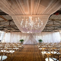 Wedding wall backdrop stands cheap curtain backdrop Wintina wedding ceiling drape for event party