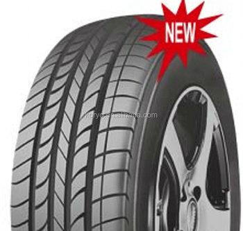 Linglong Crosswind Tires >> Linglong Passenger Car Tires Crosswind 245 70r16 4x4 Tires Buy Tire 4x4 Tyres 245 70r16 Coloured Car Tyres Product On Alibaba Com