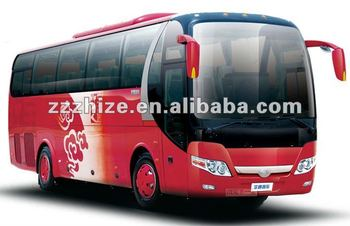 China Coach Yutong Bus Spare Parts In African - Buy Yutong Spare Parts,Bus  All Spare Parts,Bus Parts Product on Alibaba com
