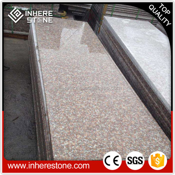 Factory Of Tiles Made In China For G687 Floor Desh Price