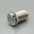 push on push off micro miniature spst push button switch
