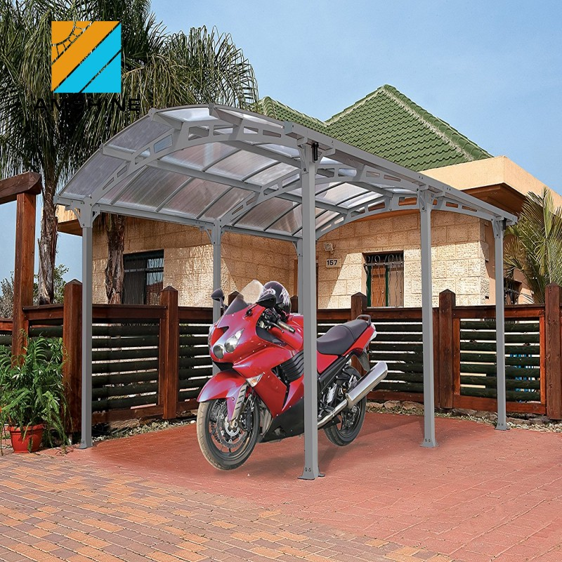 Lowes Car Canopy Lowes Car Canopy Suppliers and Manufacturers at Alibaba.com & Lowes Car Canopy Lowes Car Canopy Suppliers and Manufacturers at ...