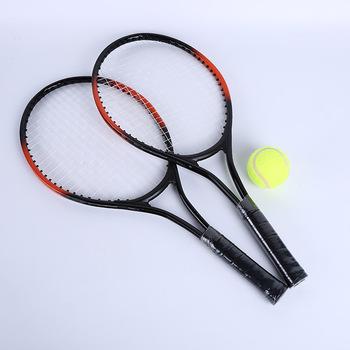 Hasil gambar untuk raket tenis