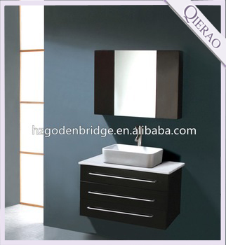 european style bathroom vanity, european style bathroom vanity