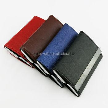 Dual side bulk business card holder buy bulk business card holders dual side bulk business card holder colourmoves