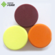 Foam Polishing Pads Flexible Polyester Foam Car Polishing Foam Pads