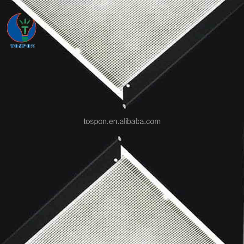 Ps Material Glass Light Diffuser Plastic Laminating Sheets Lgp Panel - Buy  Plastic Laminating Sheets Lgp Panel,Light Guiding Plate,Lgp Product on