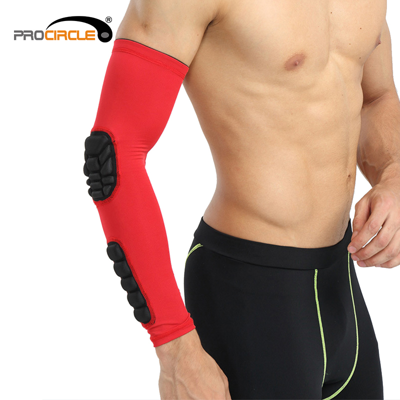 2019 Hot Sale Sports Customize Neoprene Ankle Straps Elbow Brace