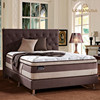 Hot sales comfortable sleep pocket spring mattress