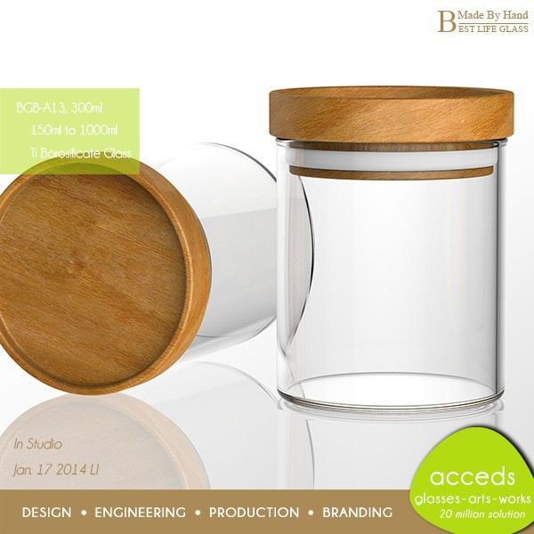 Food Storage Containers Wholesale Home Design Inspirations Inspiration Decorative Glass Jars With Lids Wholesale