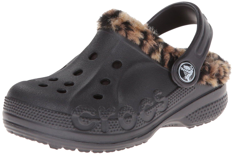 Cheap Leopard Crocs, find Leopard Crocs