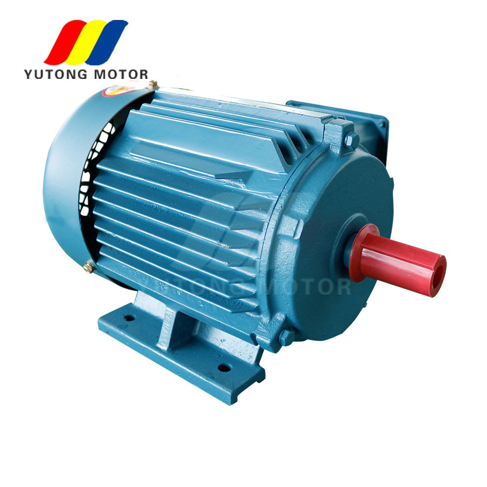 650kw Ac Three Phase Motor, 650kw Ac Three Phase Motor Suppliers and ...