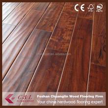 Add To Favorites. Foshan Factory Low Priceasian Walnut Acacia Stair Treads