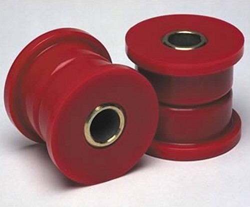 china OEM manufacturer best selling cnc machining Polyurethane bar bushing kit by your drawing